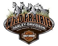 WildPrairieHarleyDavidson.png