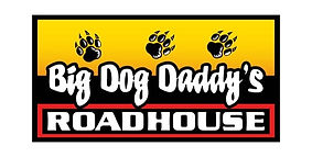 BigDogDaddys_Updated2021.jpg