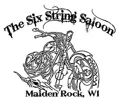 Six_String_Saloon.jpg
