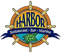 BarHarbor.jpg