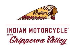 Chippewa Headdress Logo_FullColor_Bottom