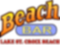 Beach_Bar_Logo.jpg