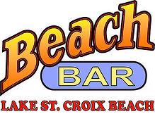 Beach_Bar_Logo.jpg