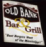 OldBankBarAndGrill.png