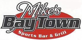 MikeBayTown2020.jpg