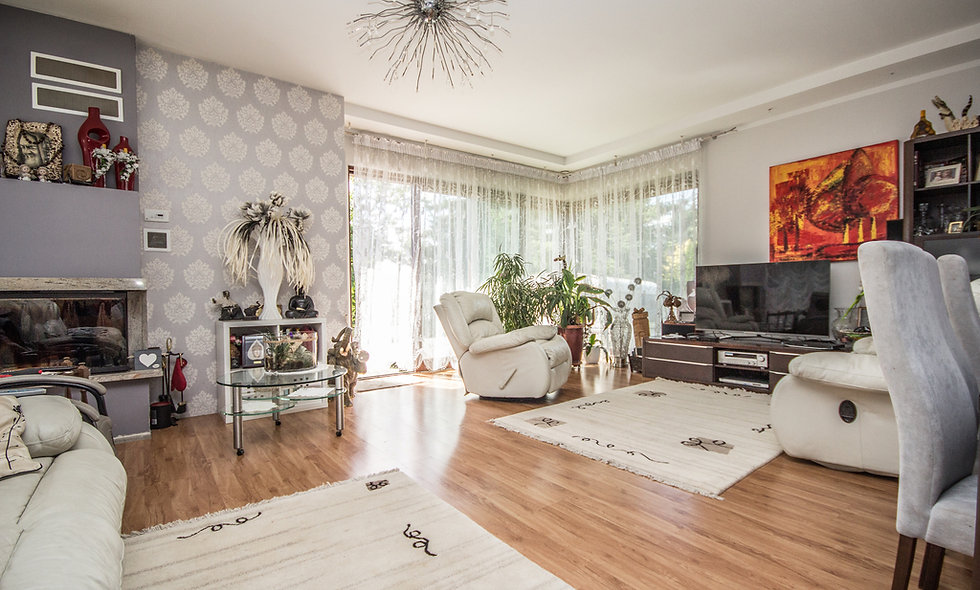 real estate szczecin