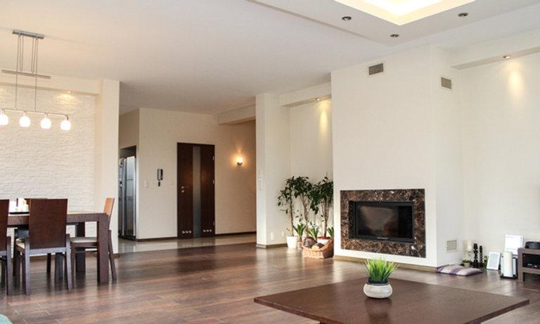 Warszewo, 4 pokoje, 345m