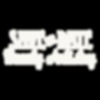 logo_300_dpi 2.png