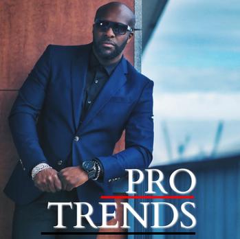 Pro Trends