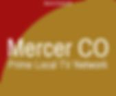 Mercer Co Logo.png