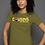 Thumbnail: Cousins of Africa Women's Tee Shirt