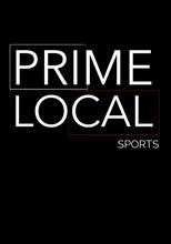 Prime Local Sports
