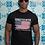 Thumbnail: Juneteenth Men's T-Shirt