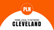 Prime Local Cleveland