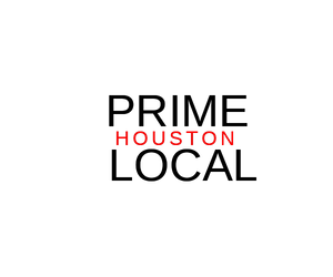 Prime Local Houston