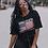 Thumbnail: Juneteenth Women's Crop T-Shirt