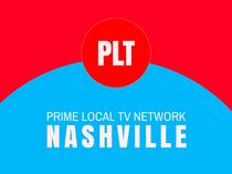 Prime Local Nashville