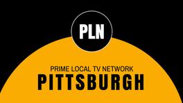 Prime Local Pittsburgh