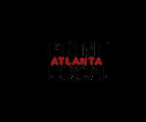 Prime Local Atlanta