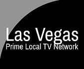 Las Vegas PL Logo.png