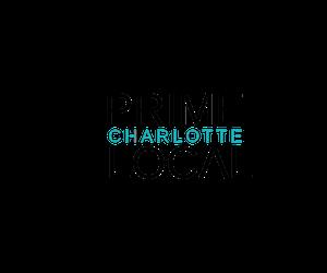 Prime Local Charlotte