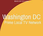 Washington DC Logo.png
