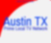 Austin TX Logo.png