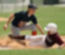 baseball6.png
