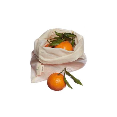 Organic Fruit & Veg Lightweight Bags