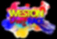 Drag Race Logo_burned.png
