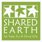 shared earth logo green-01.jpg