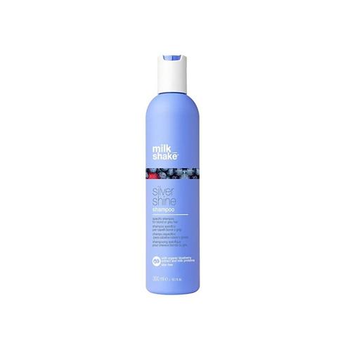 milk_shake Silver Shine Shampoo