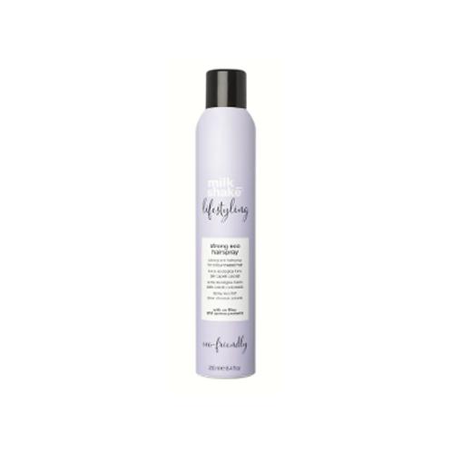 milk_shake Strong Eco Hairspray