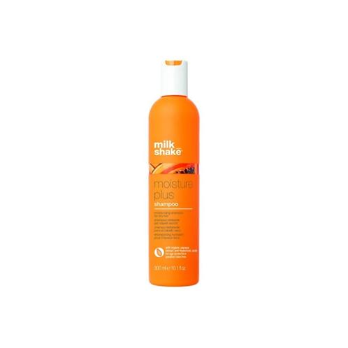 milk_shake Moisture Plus Shampoo