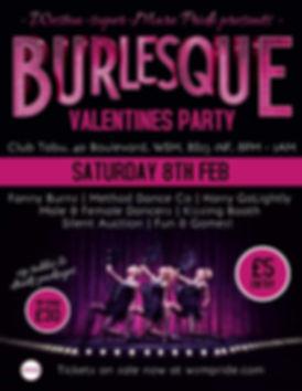 Burlesque Flyer.jpg