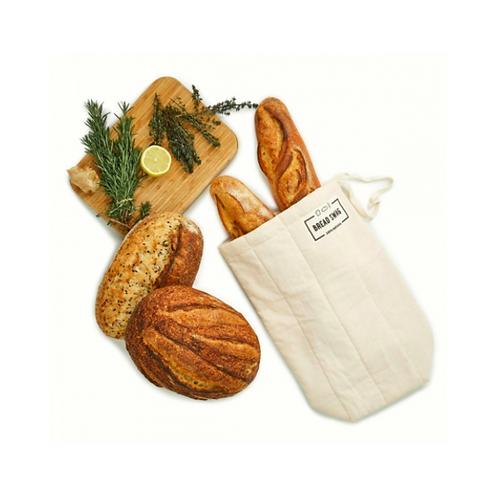 Bread Swag Bag