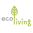 Eco-freindly