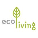 Eco-freindly