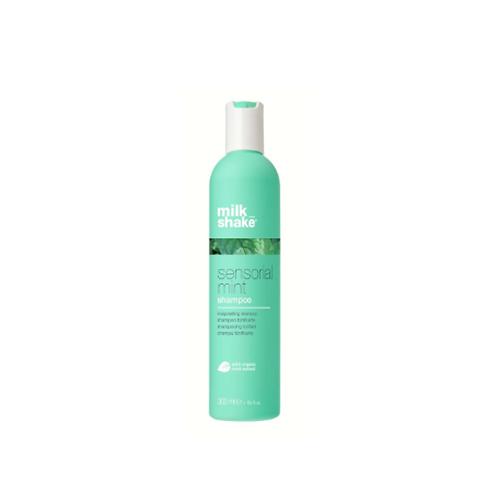 milk_shake Sensorial Mint Shampoo