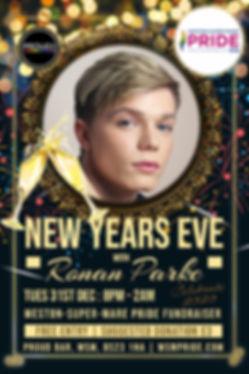 New Years Eve 2020 WSM Pride PRINT.jpg