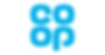 coop#.png