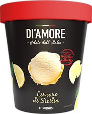 packshot-limone-di-sicilia-los[1].png