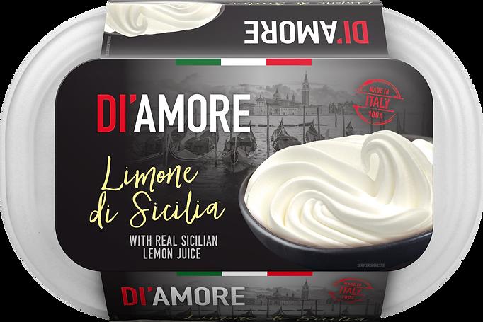 limone-di-sicilia.png