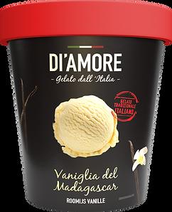 packshot-vaniglia-del-madagascar-los[1].