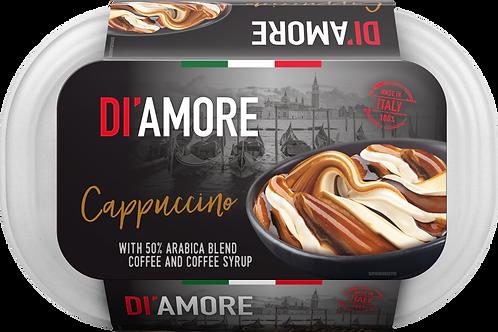 Di'amore Cappuccino