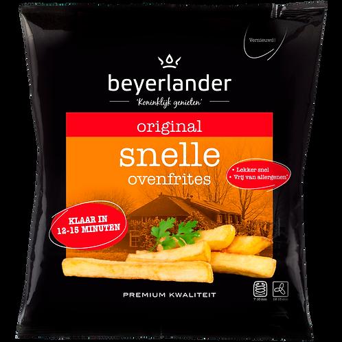 Beyerlander ovenfrites Original