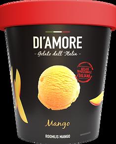 packshot-mango-los[1].png