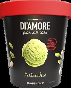 packshot-pistacchio-los[1].png
