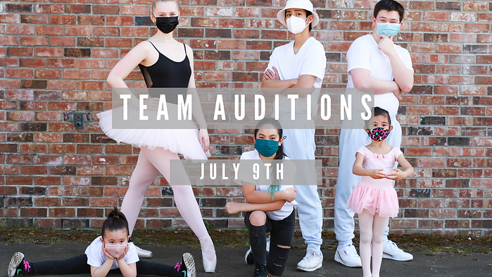 Copy of team auditions.png