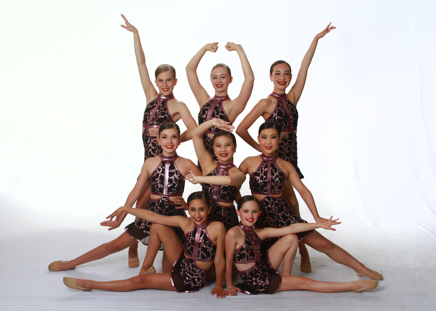 Bailar~KarinaFl_KaileyKw_KendallLa_MariLa_IsabelDa_AlexandraSh_ShelbyTo_EliseGe_0437.jpg